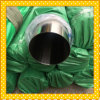 201 Stainless Steel Tube/201 Stainless Steel Pipe