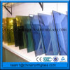 Reflective Glass for Curtain Wall Building