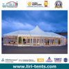 Customized Royal Tent for Big Fun Wedding/ Party/ Events