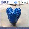 Rotary Roller Three Cone Drill Bit