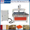 Wood Woodworking Stone Advertising CNC Router with Water Sink