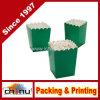 Mini Popcorn Boxes (130100)