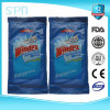 Disposable Industrial Disinfectant Alcohol Wet Wipes