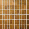 23X48mm Copper Mosaic D6038-12