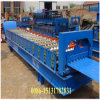 Dx Popular Design Color Steel Ibr Sheet Forming Machine