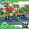 Children Play Equipment for Sale Ky-10288
