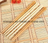 Pure Gift Chinese Bamboo 22.5cm Length Chopsticks Bamboo Series Sx-B002