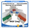 High Purity Frozen Powder Peptides Peg Mgf 2mg/Vial for Fat Burning