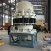 Good Performance Cheap Rock Stone Cone Crusher
