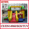 Lovely Inflatable Bouncer for Children