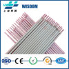 Stellite 1 Electrodes Hardfacing Cobalt Based Welding Material