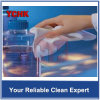Class 100 Lint Free 100% Polyester Wiper Cleaning Armarium