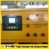 10-200kw Diesel Generator Set (HLD-DG02)