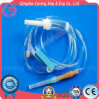 Medical Supplies Disposable Infusion Set