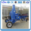 Agriculture Mobile Straw Chaff Cutter for Sale