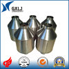 Heavy Duty Vehicle Engine Three Way Catalytic Converter