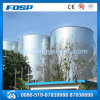 Automatic Feed Silo for Poultry Storage