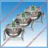 Electric Multi Cooking Pot Machine