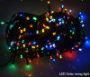 LED Solar String Lights/Best China Supplier