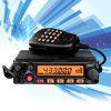 Yaesu Ft-1907 Ham Mobile Car Radio