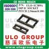 IC Socket China Manufacturer (ULO-IC389A)
