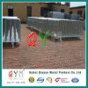 Portable Outdoor Fence Used Crowd Control Barrier Temporary Fence