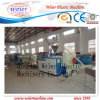 Sjsz-65/132 PVC Drainage Pipe Machinery