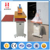 Automatic Pneumatic Heat Transfer Machine with Hjd-501