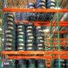 Heavy Loading Tyre Storage Rack