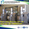 China Manufacturers Medical Waste Incinerator Price
