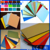 3mm Color Coated ACP Panel Supplier (E-C25)