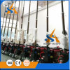 Made in China Popular Telescopic Light Tower