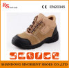 Safety Shoes Cover for Visitor RS520