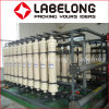 High Quality Mineral Water UF Water Treatment System