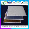 20cm Width Building Material PVC Wall Panel Made in China Manufacturer
