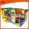 Kids Indoor Amusement Playground System