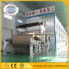 Full Automatic Competitive Price Corrugated Paper Making Machine