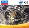 Wqk High Quality Spherical Roller Bearing 23222 Mbw33