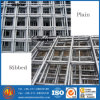 Reinforced Concrete Mesh / Weld Wire Mesh Panel
