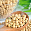Soybean Extract 20-50% HPLC Phosphatidylserine (NAT-170-1)