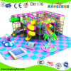 High Quality Indoor Playground with Certificate (TQB112-1)