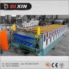 Dx Sheet Metal Cutting and Corrogated Machine