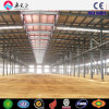 Hangar, Steel Structure Warehouse (SSW-602)