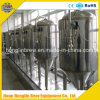 Wholesale Beer Brewery Equipment Beer Brewing Equipment Beer Bright Tank