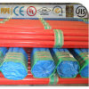 Epoxy Painting ERW Carbon Welded Steel Pipe