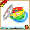 New Silicone Sport Watch Bracelet (TH-watch003)