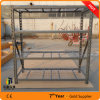 Garage Style Wire Mesh Rack