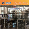 Fully Automatic Drink Water Filling Line