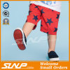 2016 Fashion Cotton Kids Short Pant