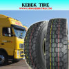 Radial Heavy Truck Tire 1200r20